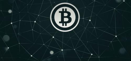 bitcoindarkmini-500x2351