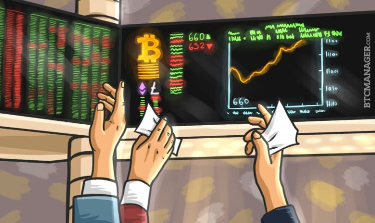 Blockchain-Stocks-and-ETF_s_-An-alternative-to-holding-Crypto_s-mtv5ql6dp003xn4mriyca2rt4bd70z8wb7ckwyw0mi