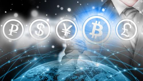 cryptocurrencies-redefine-online-commerce-marketing1