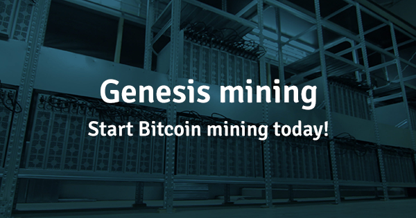 genesis-mining-og-home