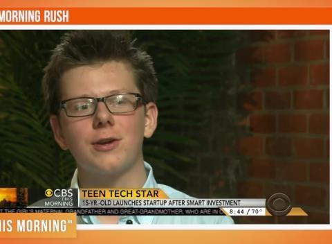 518375695-Teenage-Entrepreneur-Taking-Advantage-Of-Online-Technology