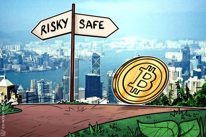bitcoin-risky-to-safe