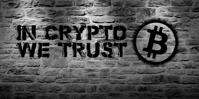 bitcoin_we-trust