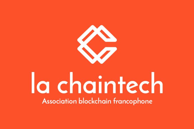 chaintech_front_5