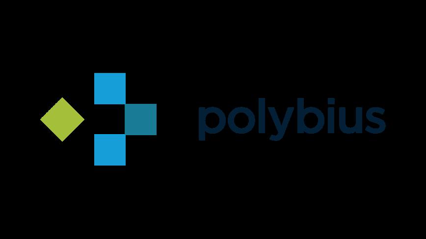 polybius 3.png