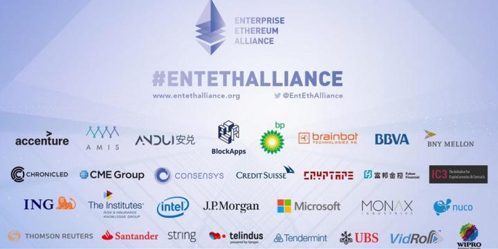 Enterprise-Ethereum-Alliance.png