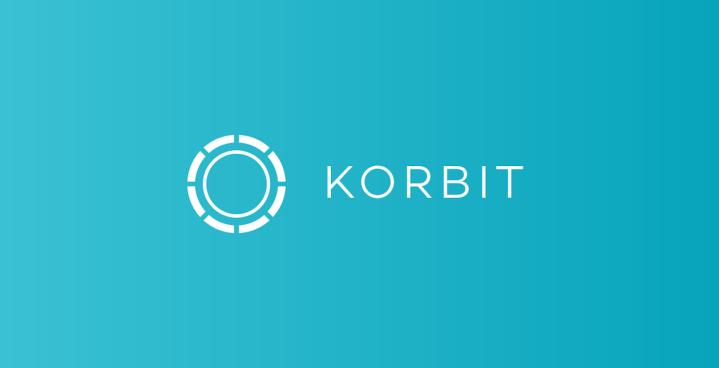 korbit-logo-blue-background-02.png