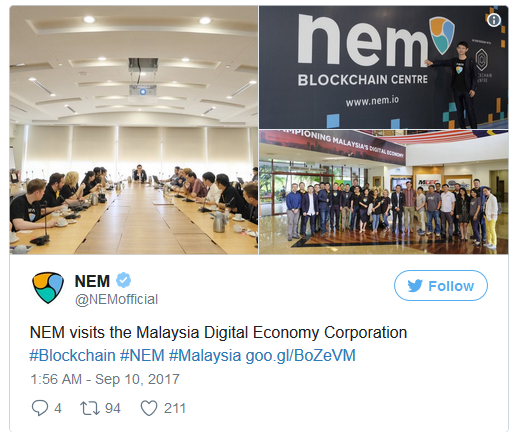 Nem center.png