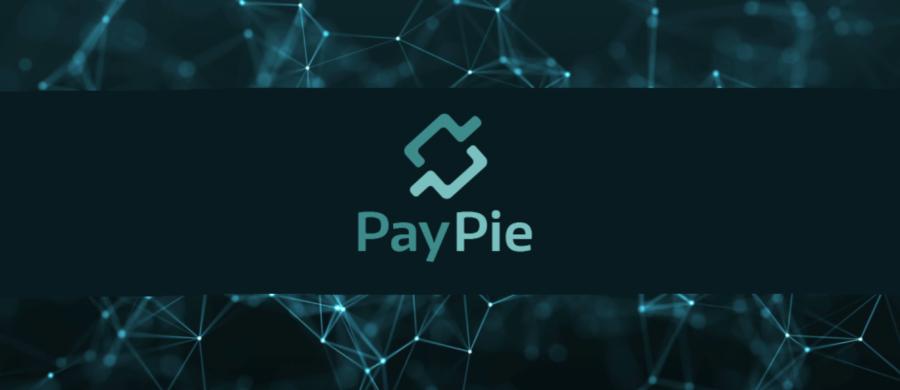paypie blockchain