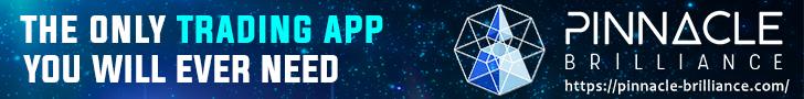 Pinnacle Brilliance Systems promet de créer la meilleure plateforme de trading au monde.jpg